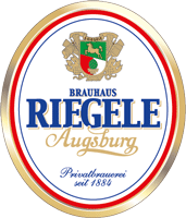riegele-logo.png